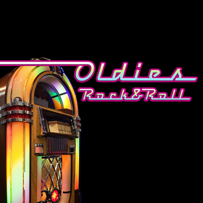 Oldies Rock and Roll Archives