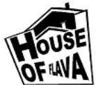 House Of Flava