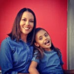 GA 26 | Children With Special Needs