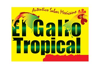 El Gallo Tropical