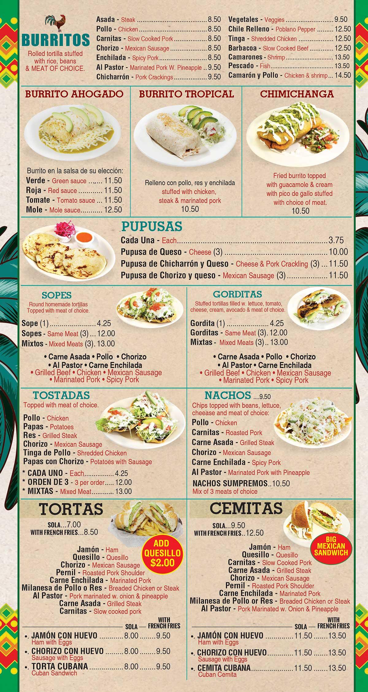 El-Gallo-Tropical-Menu-Page-3