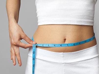The HCG Diet