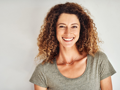Benefits of Compounded Hormones