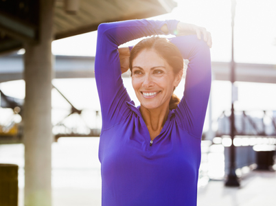 5 Myths Regarding Women's Testosterone