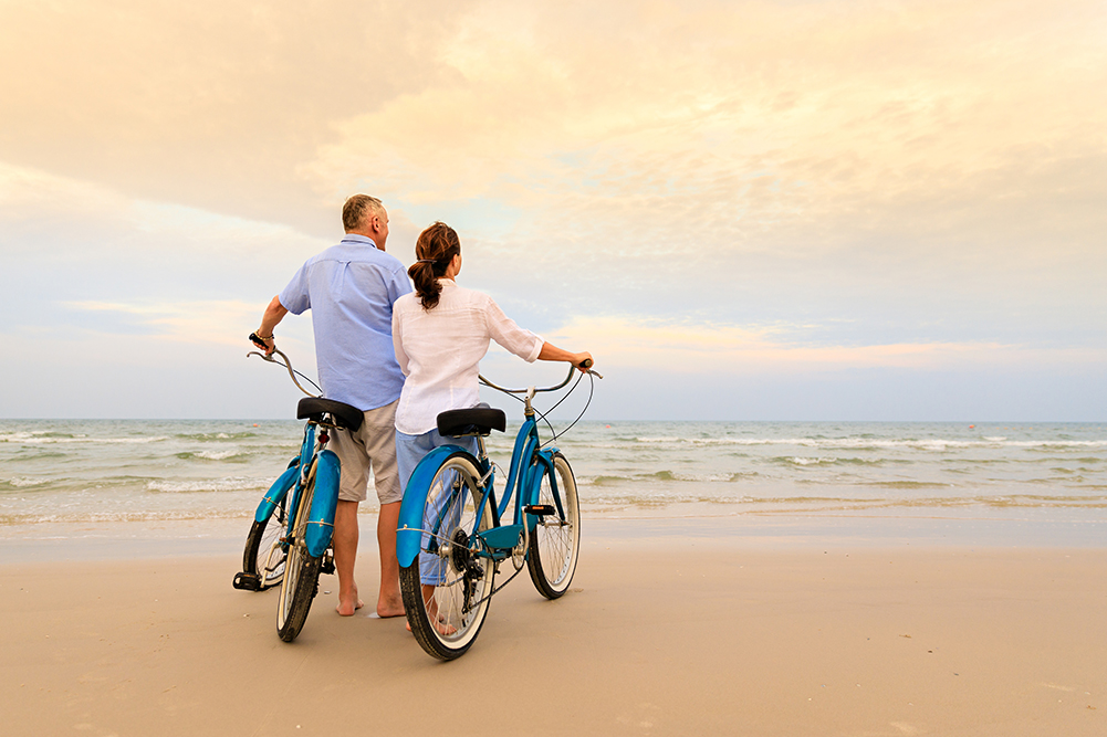 Hormone Replacement Therapy Austin, Texas