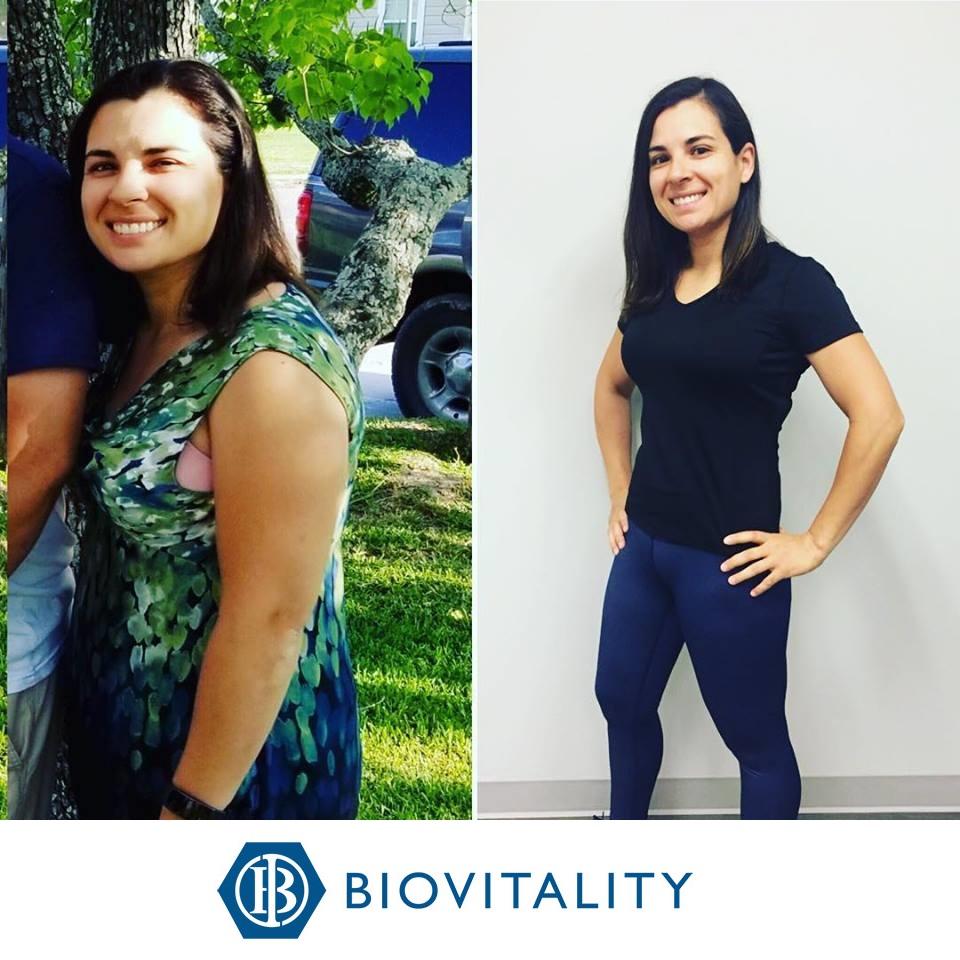 Weight Loss Program Austin Texas Bio