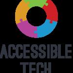 Accessible-Tech