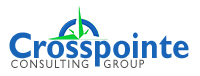 Crosspointe Consulting Group