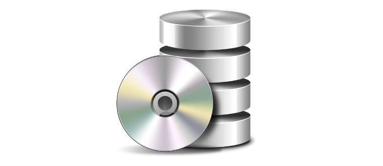 Timeslips Premium Scheduled Backups