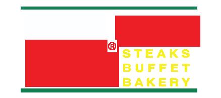 Western Steer