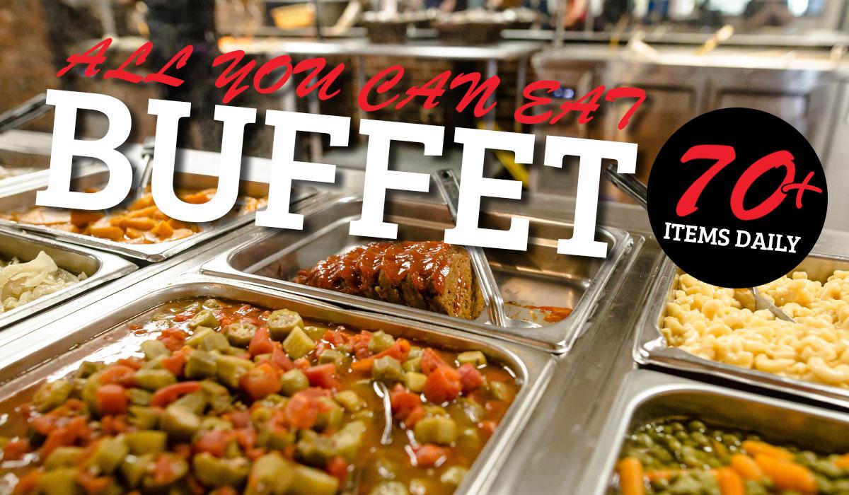 Sensational Western Steer Steakhouse Buffet Bakery Newton Nc Best Image Libraries Sapebelowcountryjoecom