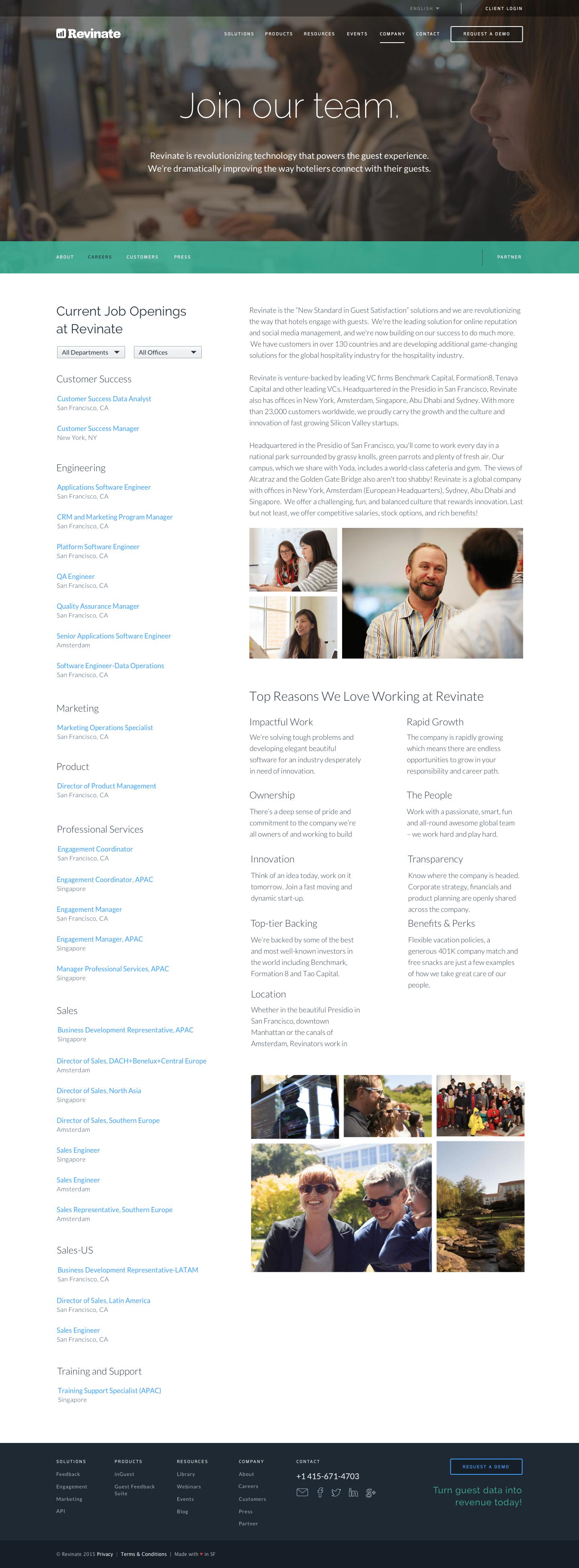 Company-Careers