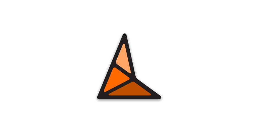 Logobase-log-detail