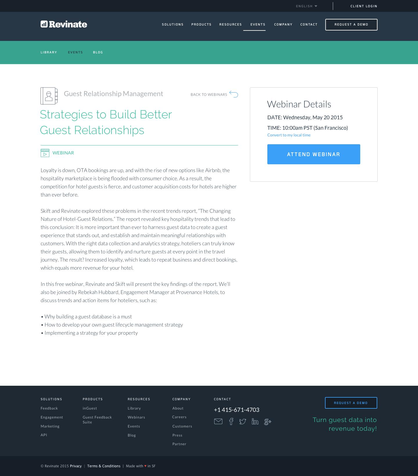 Resources-Webinar-Lander
