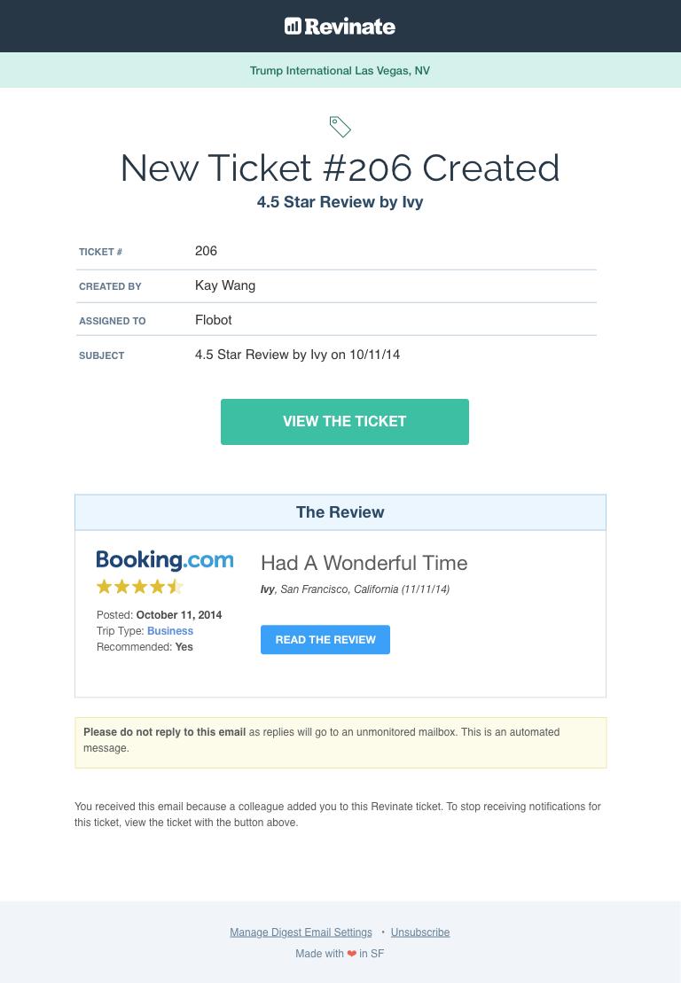 Ticket-Created