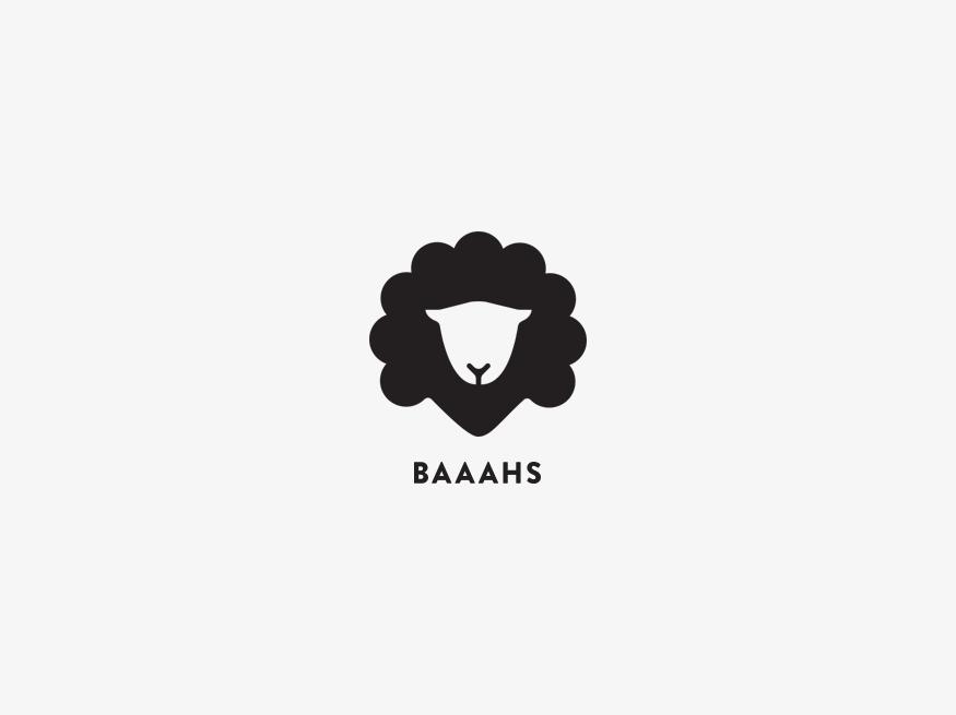 baaahs-logo