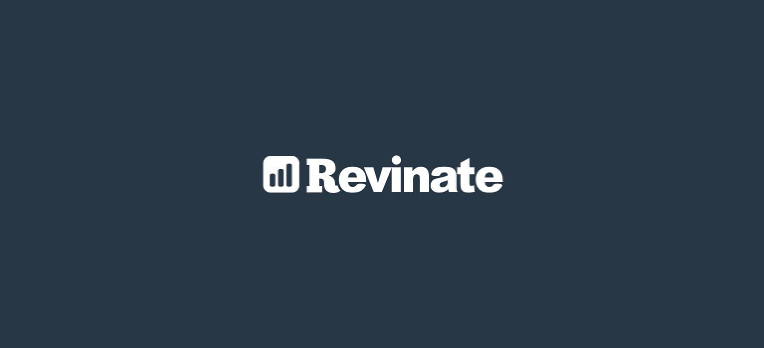 revinate-header-5