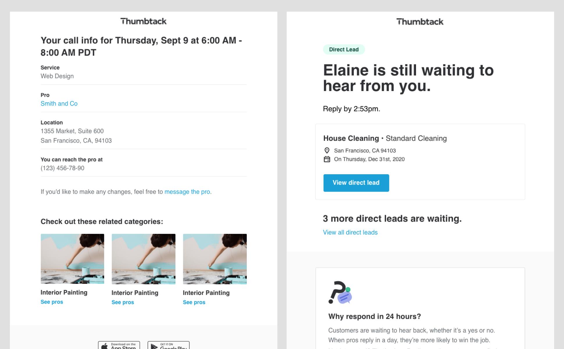 thumbprint-email1