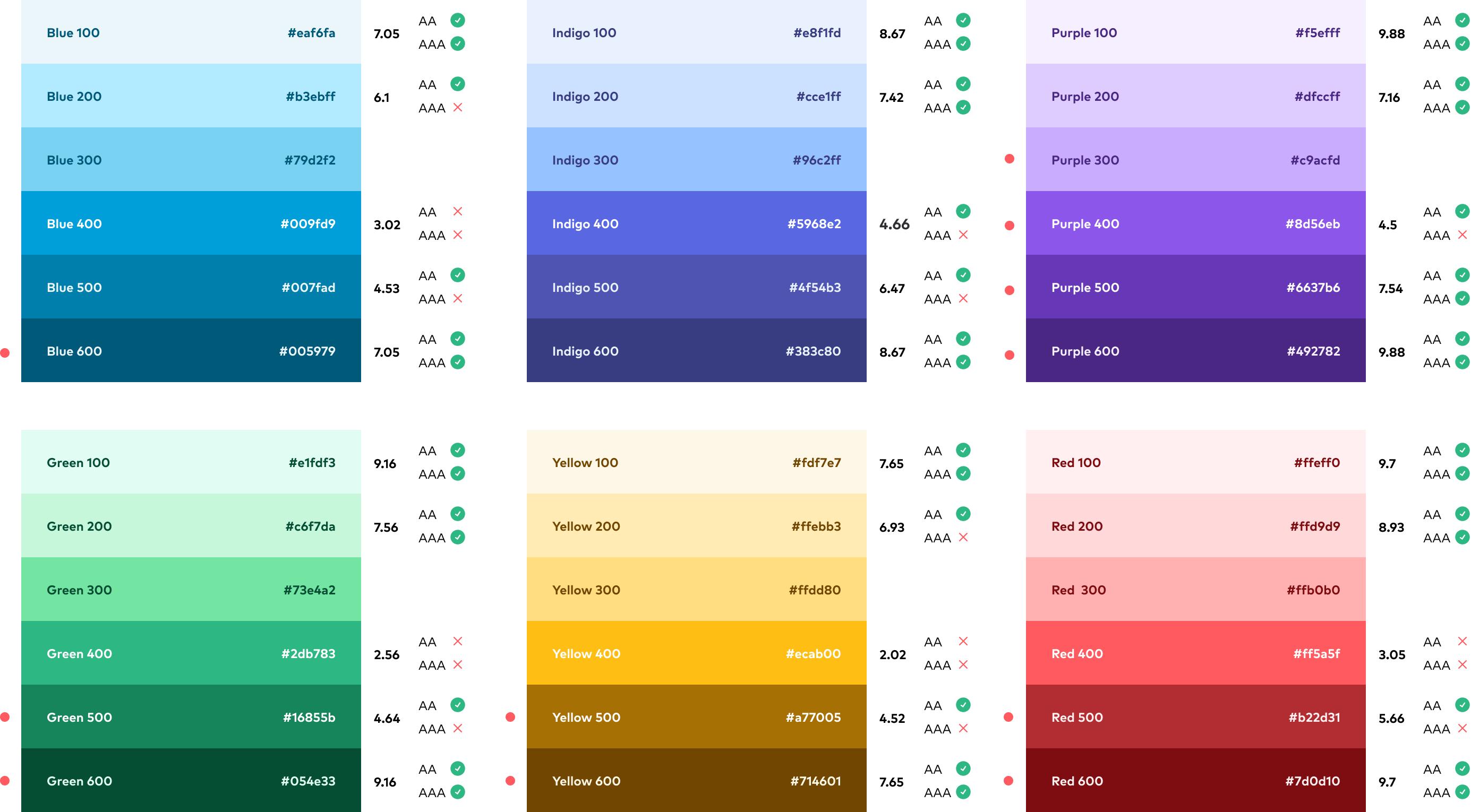 thumbprint-extended-color-palette