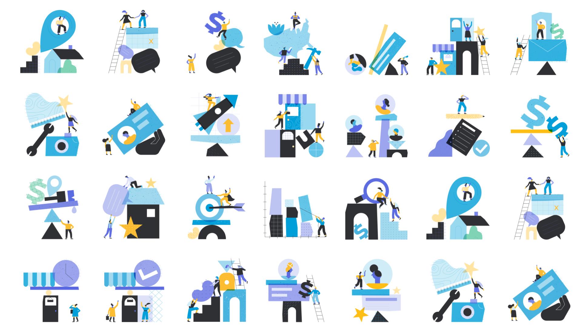 thumbprint-illustrations1-1