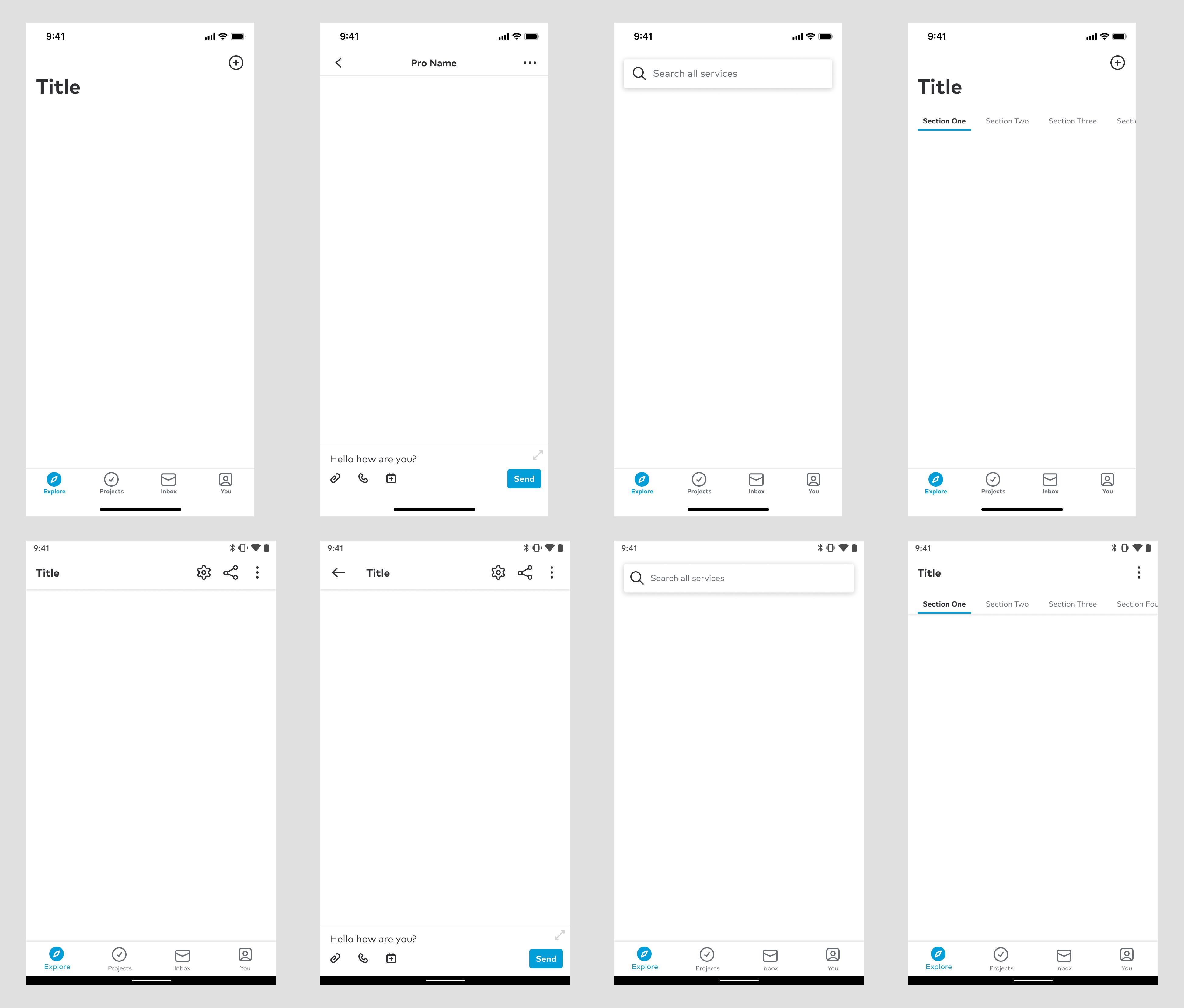 thumbprint-layouts-1