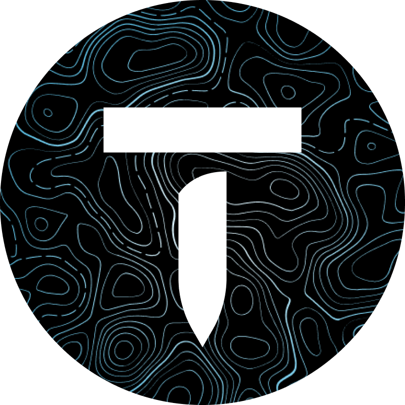 thumbprint-logo-1
