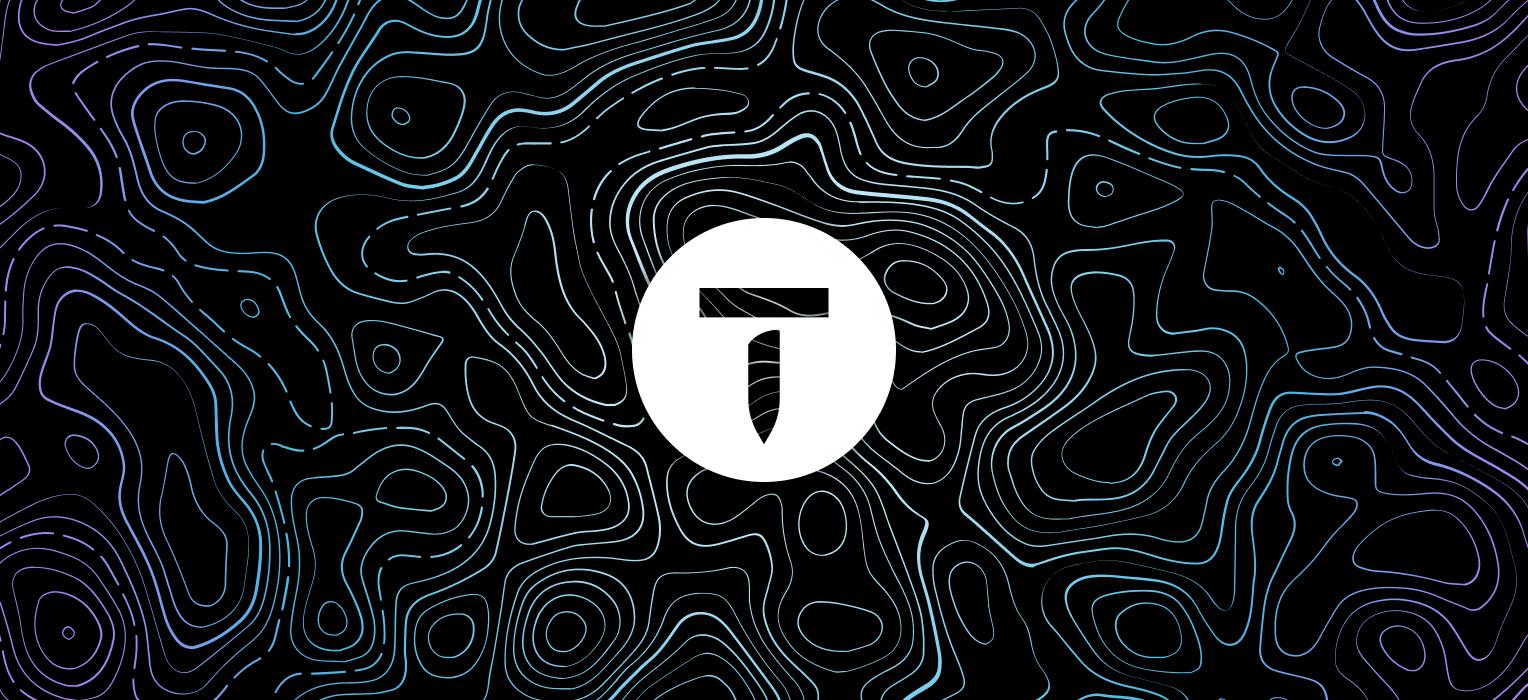 thumbprint-main-header
