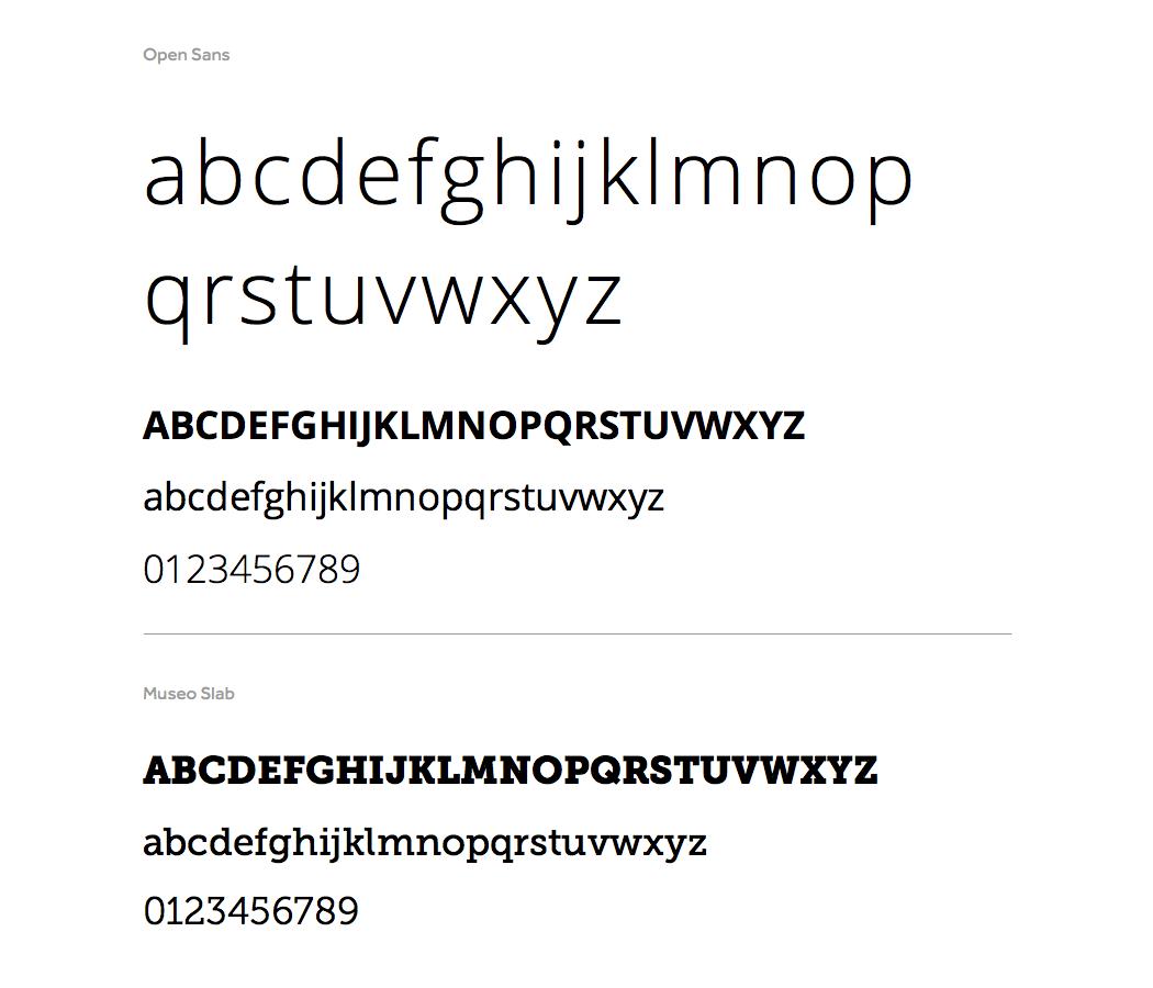 type-spec-yodle