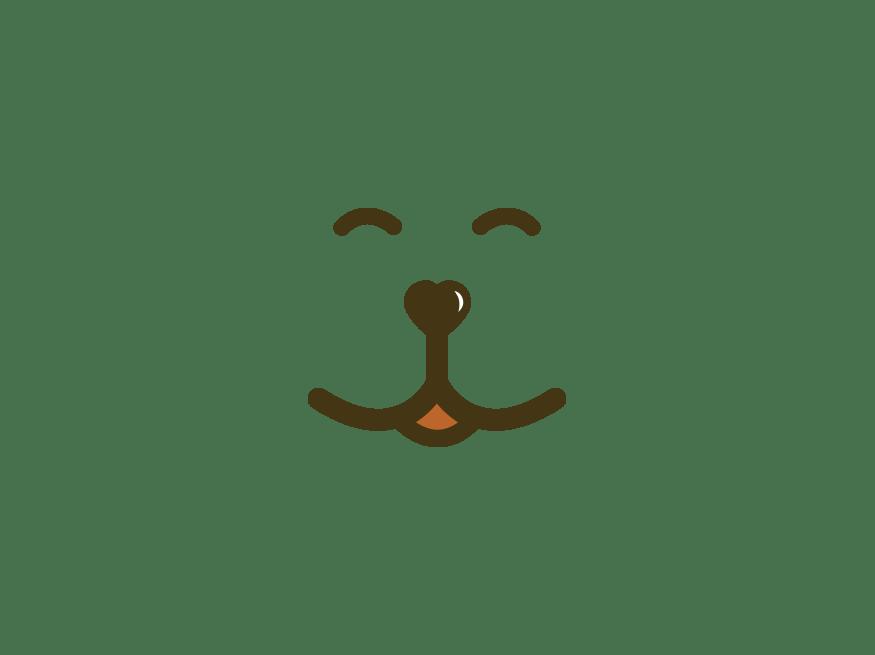 waggle-logo-detail