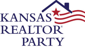 Kansas REALTOR® Party