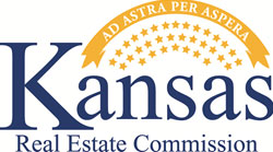 Kansas Real Estate Commission