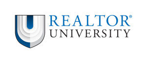 REALTOR® University
