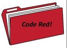 red file_crop