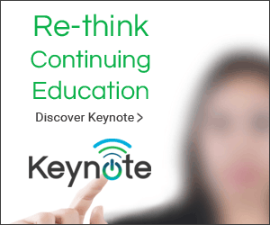 Discover Keynote