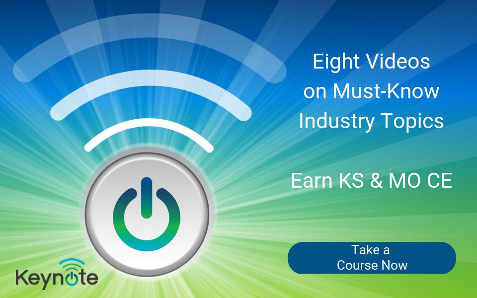 Keynote Online Education