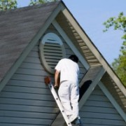 painting contractor marietta | home improvement special offers
