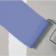 house painting atlanta