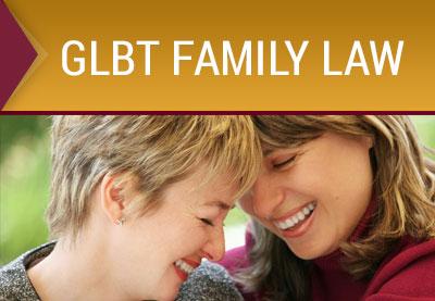 GLBT Family Law