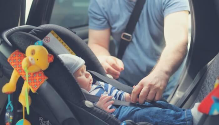 baby-car-seat-large-700x400