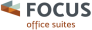Focus Office Suites logo