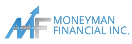 MONEYMAN FINANCIAL