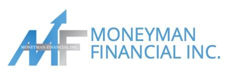 MONEYMAN FINANCIAL