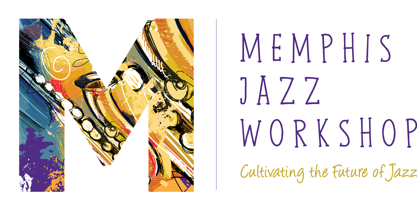 Memphis Jazz Workshop
