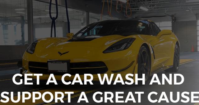 rbc-car-wash