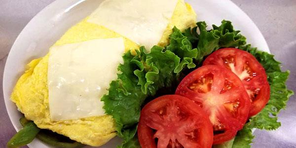 menu-omeletes-small