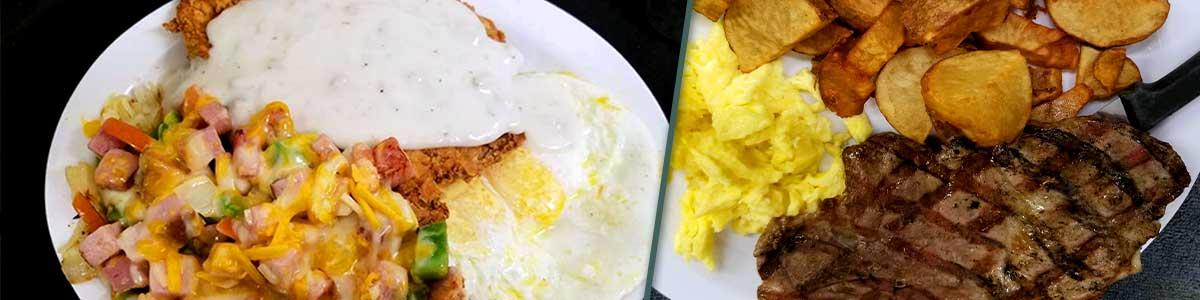menu-country-breakfast-largev2