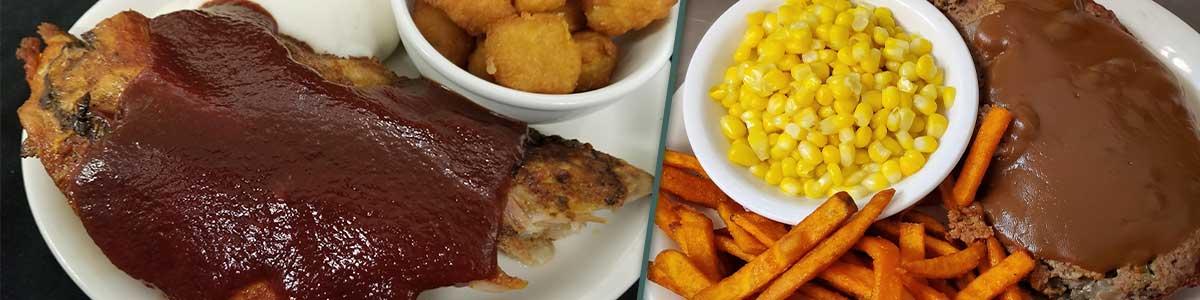 menu-dinners-largev2