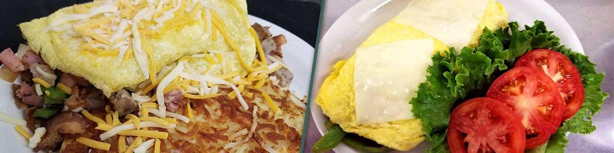 menu-omeletes-large