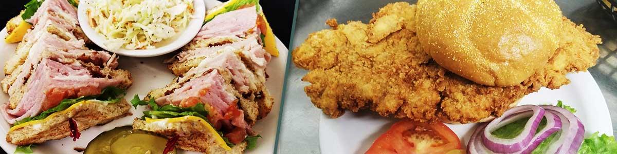 menu-sandwiches-largev2