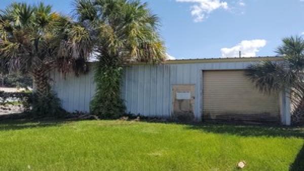 1329 W. Pine, Orlando, Orange, Florida, United States 32805, ,Industrial,For sale,W. Pine ,1,1124